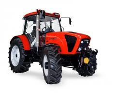 Traktor Ursus 8024 Mido