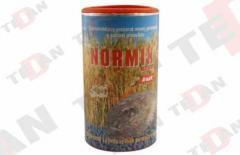 Best Normix GR