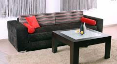 Sofa Vendi I