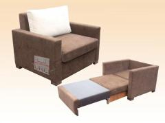 Sofa Uno