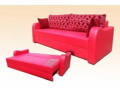 Sofa Altar