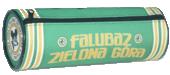 Piórnik tuba Falubaz