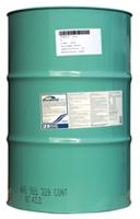 Dividend ® 030 FS Środek grzybobójczy
