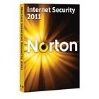 Norton™ Internet Security 2011