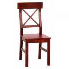 Krzesło VIENNA