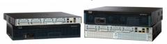 Router сisco ISR 2901