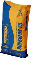 SUPROFOS 25 Nawóz mineralny granulowany