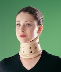 Articles orthopedic