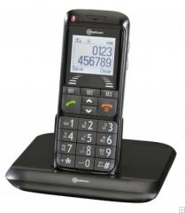 PowerTel M5000