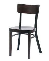 Krzesło AT-1488