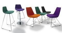 Krzesło EIFEL