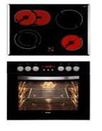 Плиты кухонные керосиновые