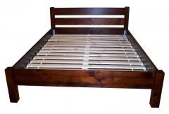 Łóżko BAHAMA
