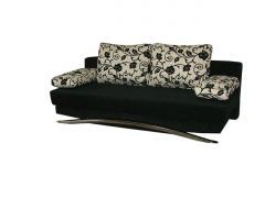 Sofa Agania