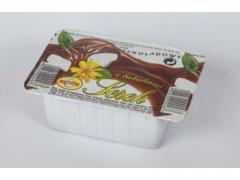 Serek homogenizowany - czekoladowy