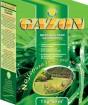 Mieszanka Traw Gazon
