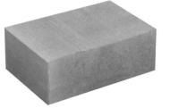 Bloczek fundamentowy betonowy