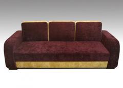 Sofa Ikar