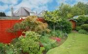 Słoneczne Ogrody - nawozy ogrodnicze