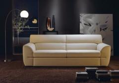 Sofa Cobe