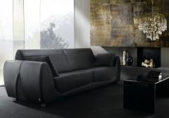 Sofa Nashville