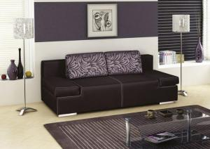 Sofa INOVA