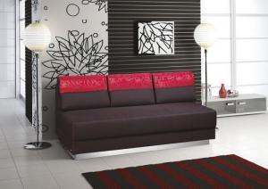Sofa NICO