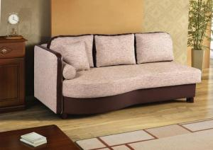 Sofa BIMBO