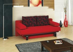 Sofa CARO