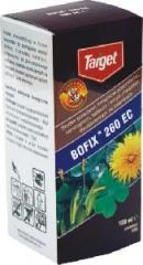 Preparaty chwastobójcze Bofix 260 EW 25 ml