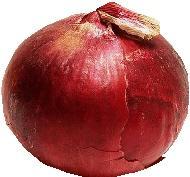 Nasiona do wysiewu - Warzywa Cebula Czerwoma 5 g