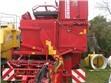 Kombajn ziemniaczany Grimme SE 150 -60