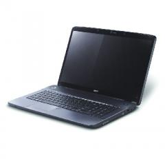 Notebooki ACER Aspire
