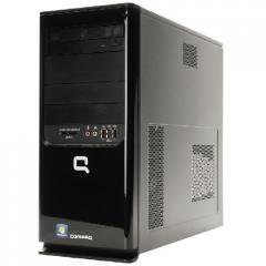 Komputery HP CQ 315eu