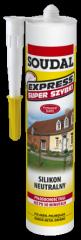 Express silikon neutralny