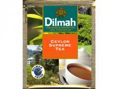 Dilmah (Nowe) Gatunkowe