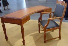 Les meubles