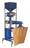 Различни селскостопански машини и оборудване