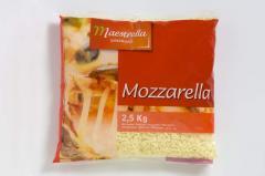 Maestrella Mozzarella