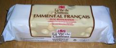 Ementaler La Vie De Chateau 1,5 kg