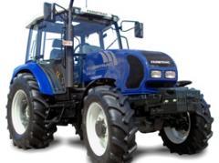 Ciągnik rolniczy Farmtrac - FT 685 DT