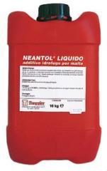 NEANTOL LIQUIDO - uszczelniacz w płynie