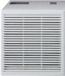 Klimatyzacja okienna