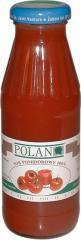 Sok pomidorowy 100%
