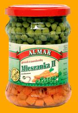 Mieszanka II