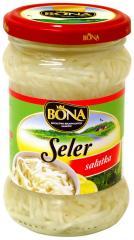 Seler sałatka 310g