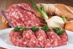 Mięso luxusowe