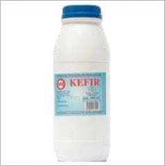 Kefir butelka 480 ml