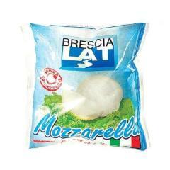 Mozzarella Bocconcino 125 gr.