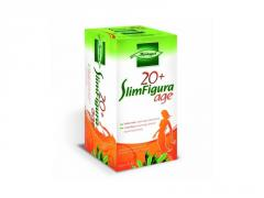 Herbata Slim Figura Age 20+